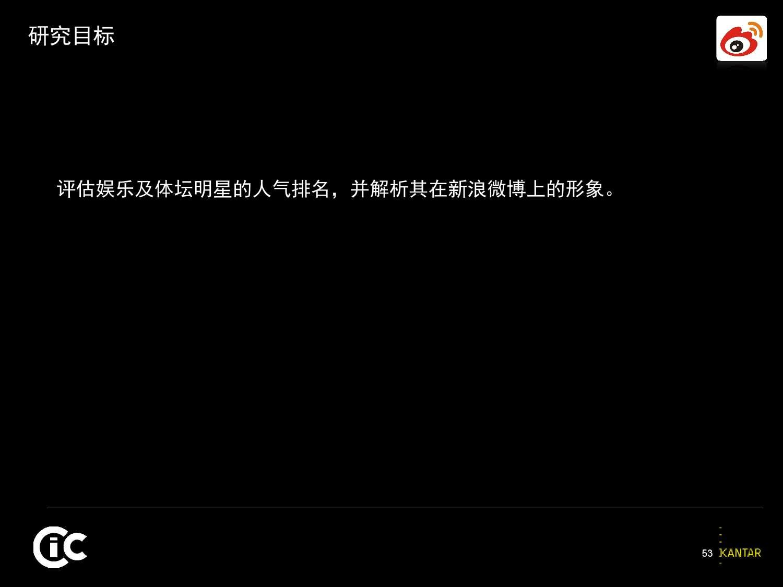 凯度:2016中国社交媒体影响报告_000053