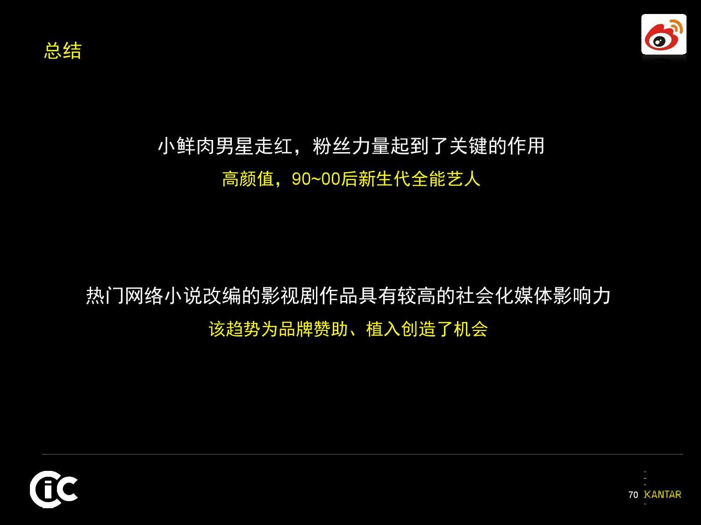 凯度:2016中国社交媒体影响报告_000070
