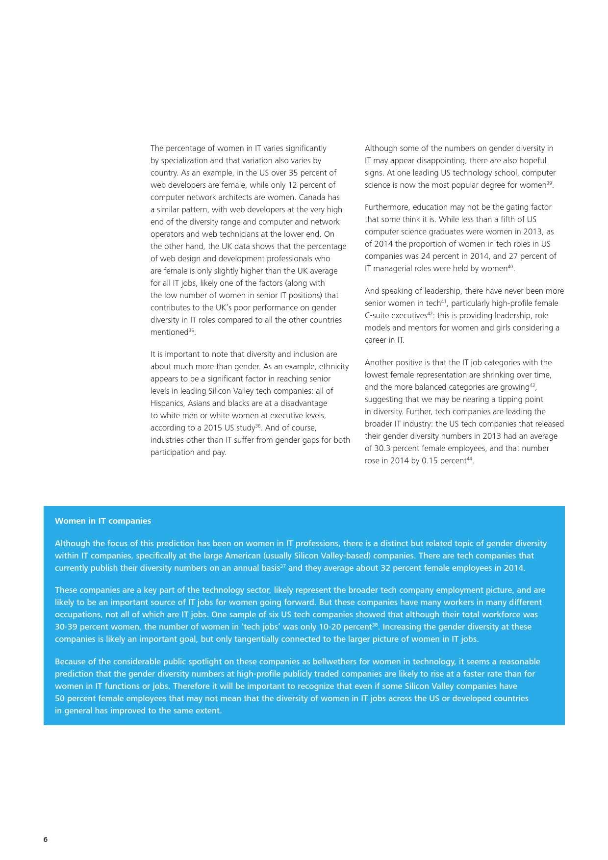 德勤:2016科技、传媒和电信行业预测_000008
