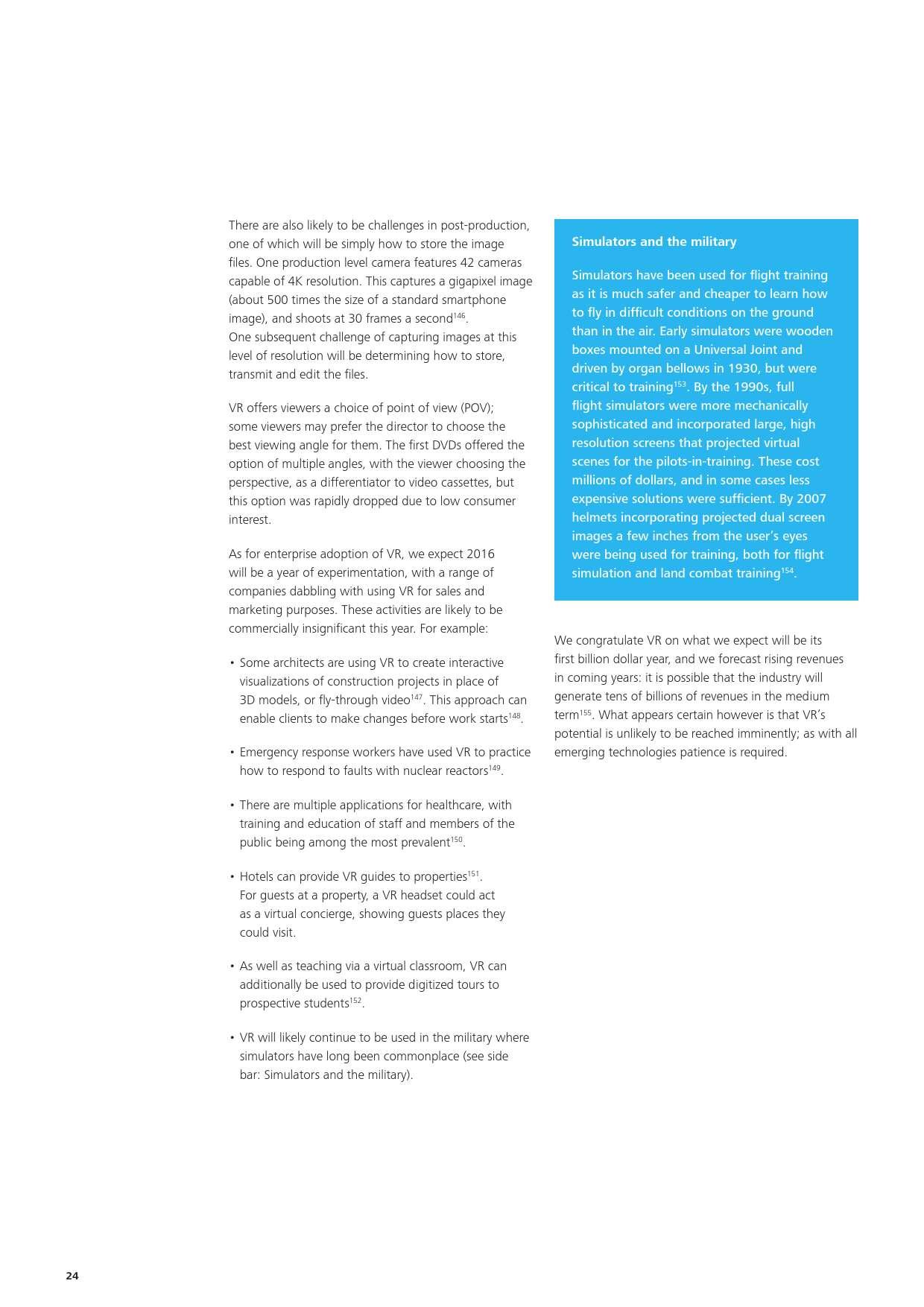 德勤:2016科技、传媒和电信行业预测_000026