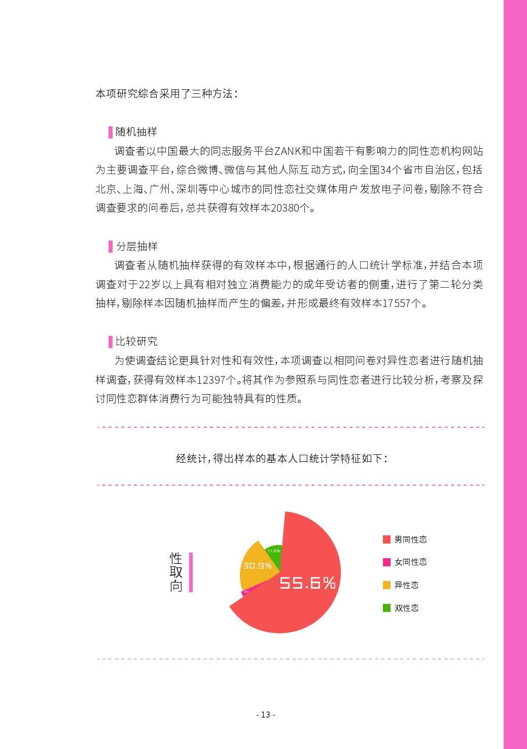 第二届中国LGBT群体消费调查报告_000013