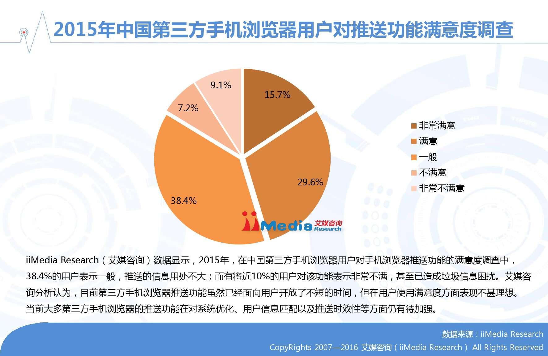 艾媒咨询:2015-2016年中国手机浏览器市场研究报告_000023