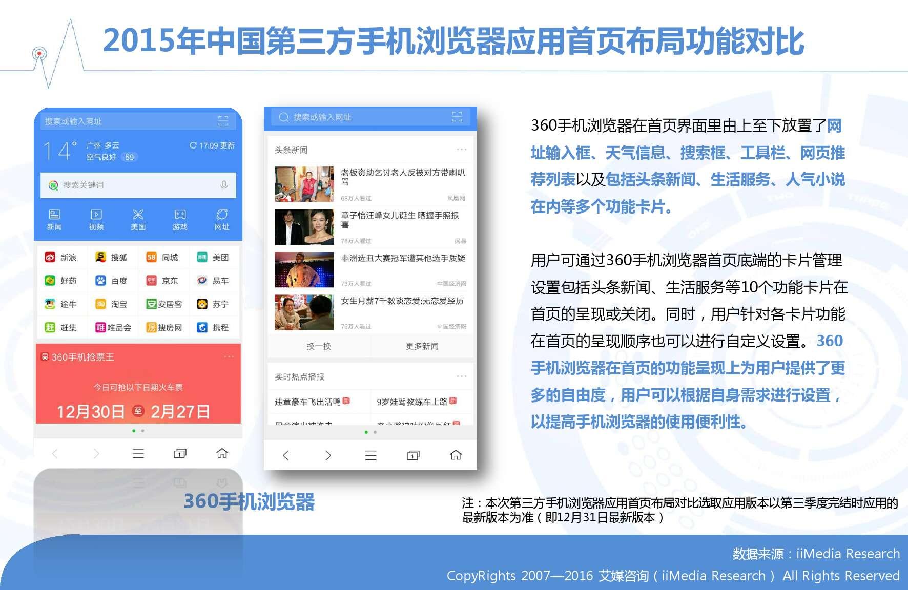 艾媒咨询:2015-2016年中国手机浏览器市场研究报告_000027