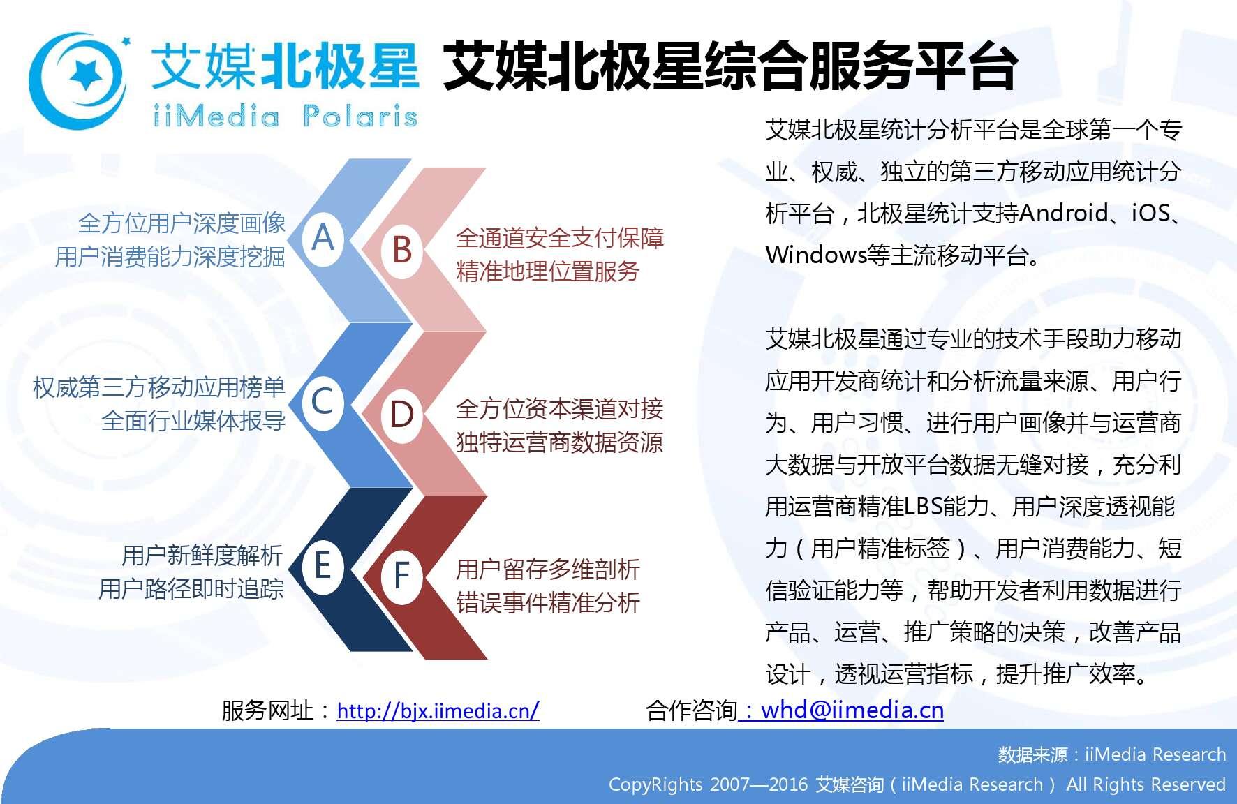 艾媒咨询:2015-2016年中国手机浏览器市场研究报告_000033