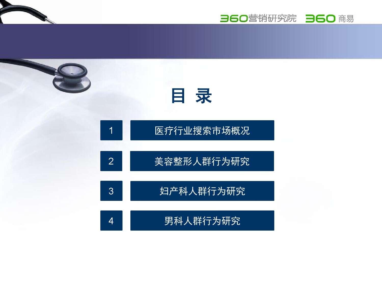 2015年医疗行业报告_000002