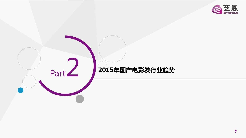 2015年国产电影发行市场白皮书_000007