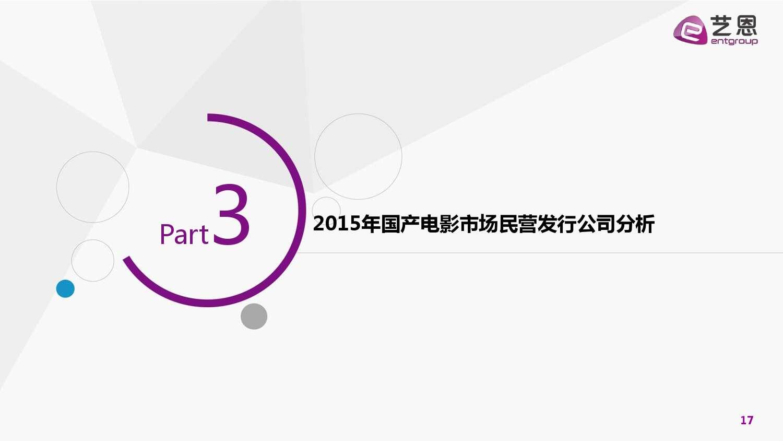 2015年国产电影发行市场白皮书_000017