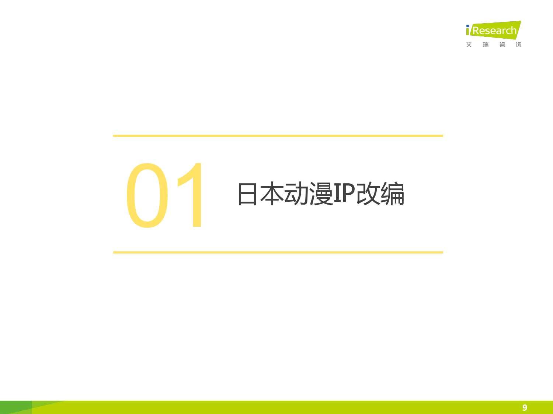 2016年中国二次元手游报告_000009