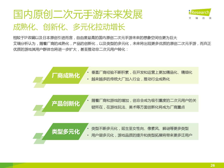 2016年中国二次元手游报告_000026
