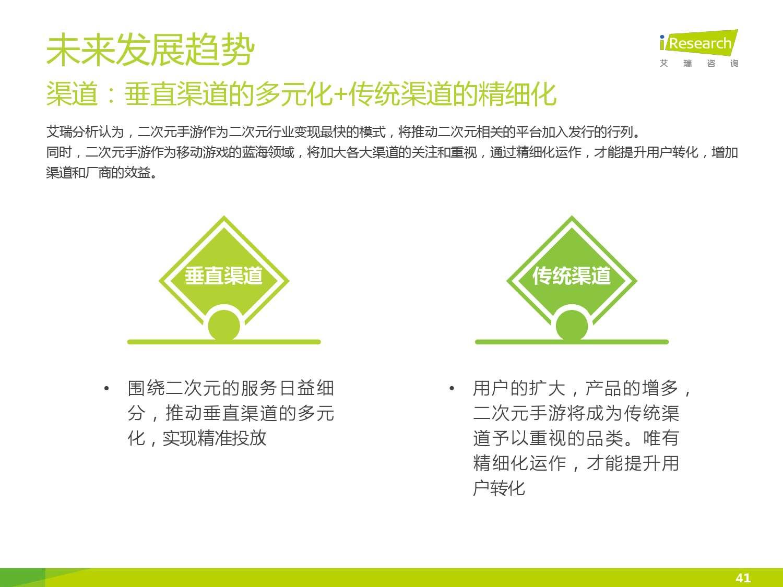 2016年中国二次元手游报告_000041