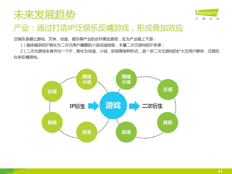 2016年中国二次元手游报告_000043
