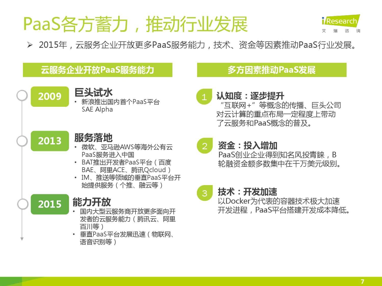 2016年中国IM云服务行业白皮书_000007