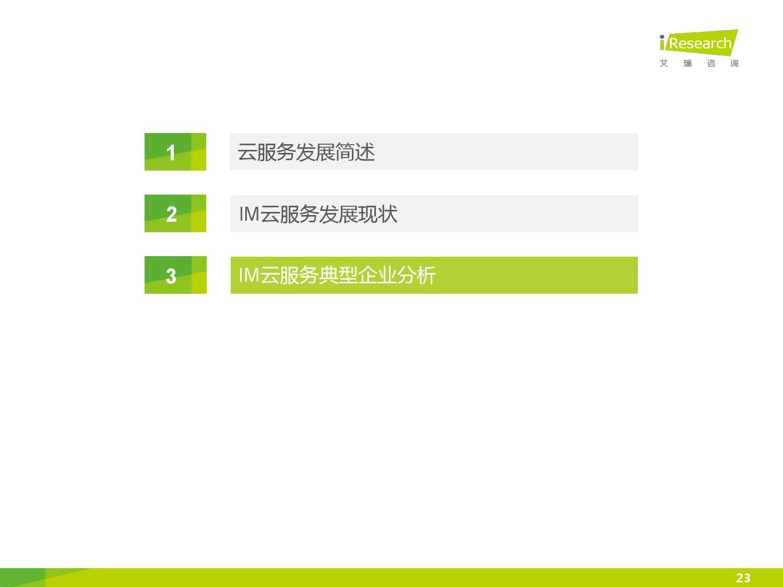 2016年中国IM云服务行业白皮书_000023