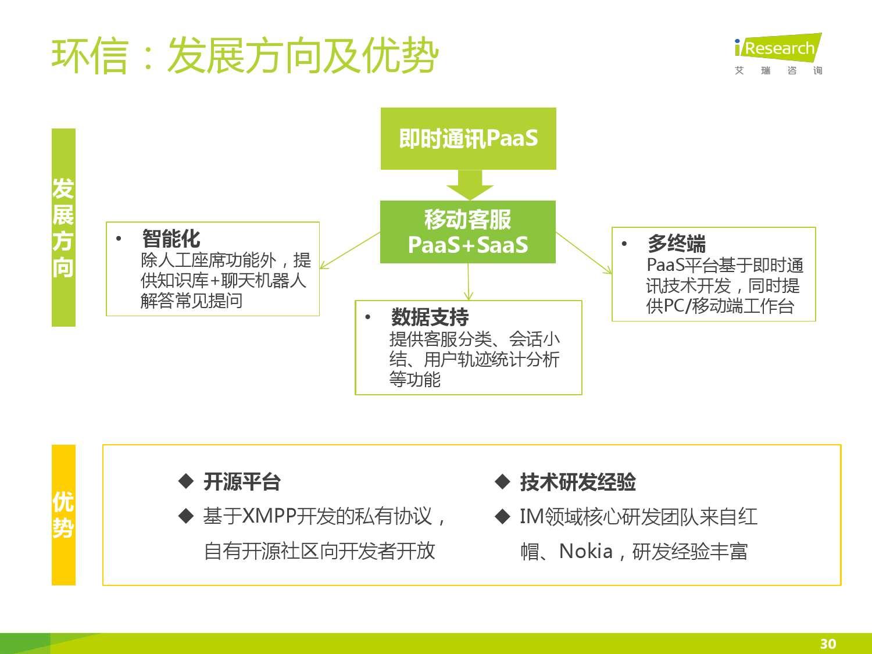 2016年中国IM云服务行业白皮书_000030