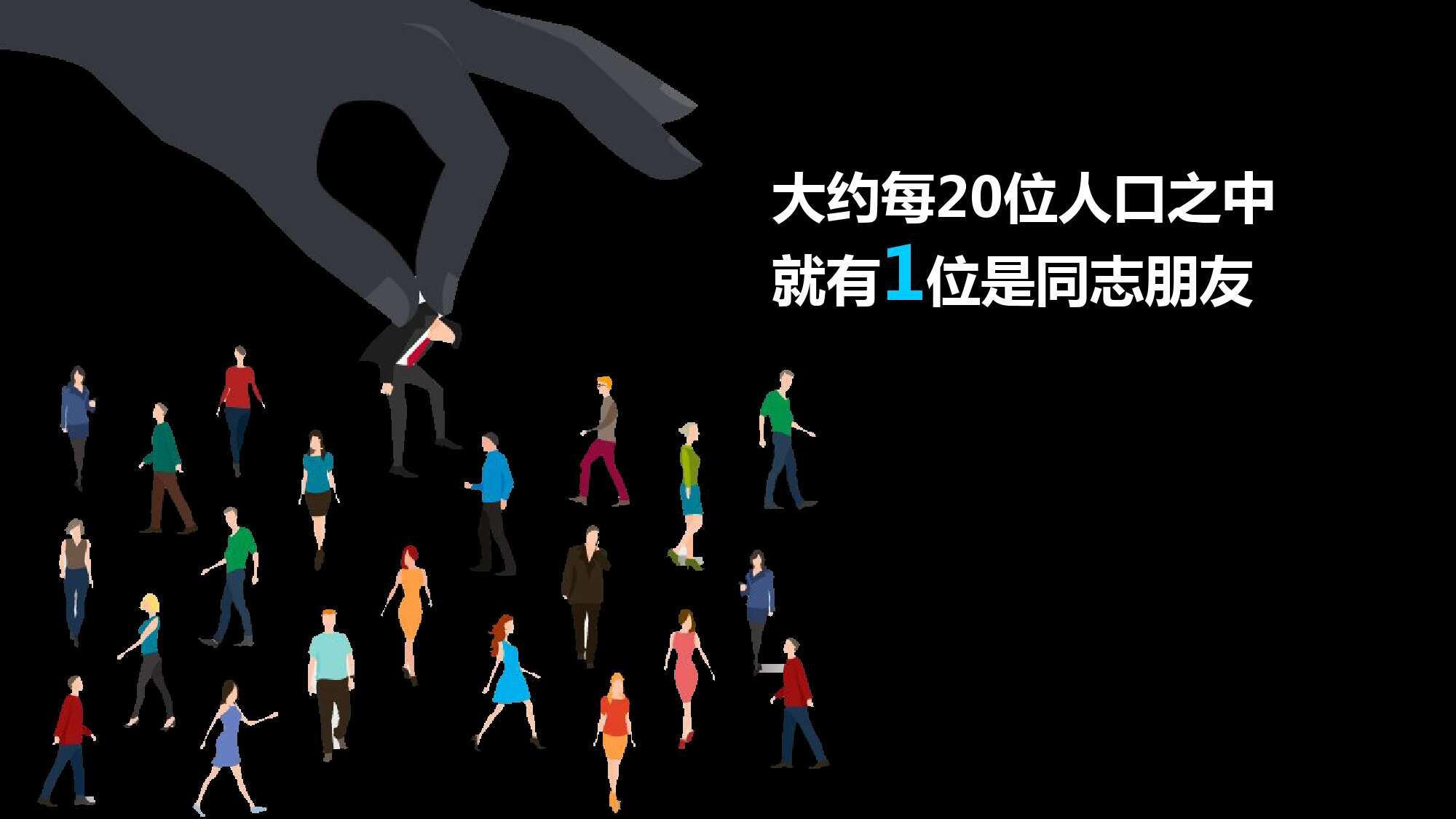 Blued2015中国同志社群大数据白皮书_000003