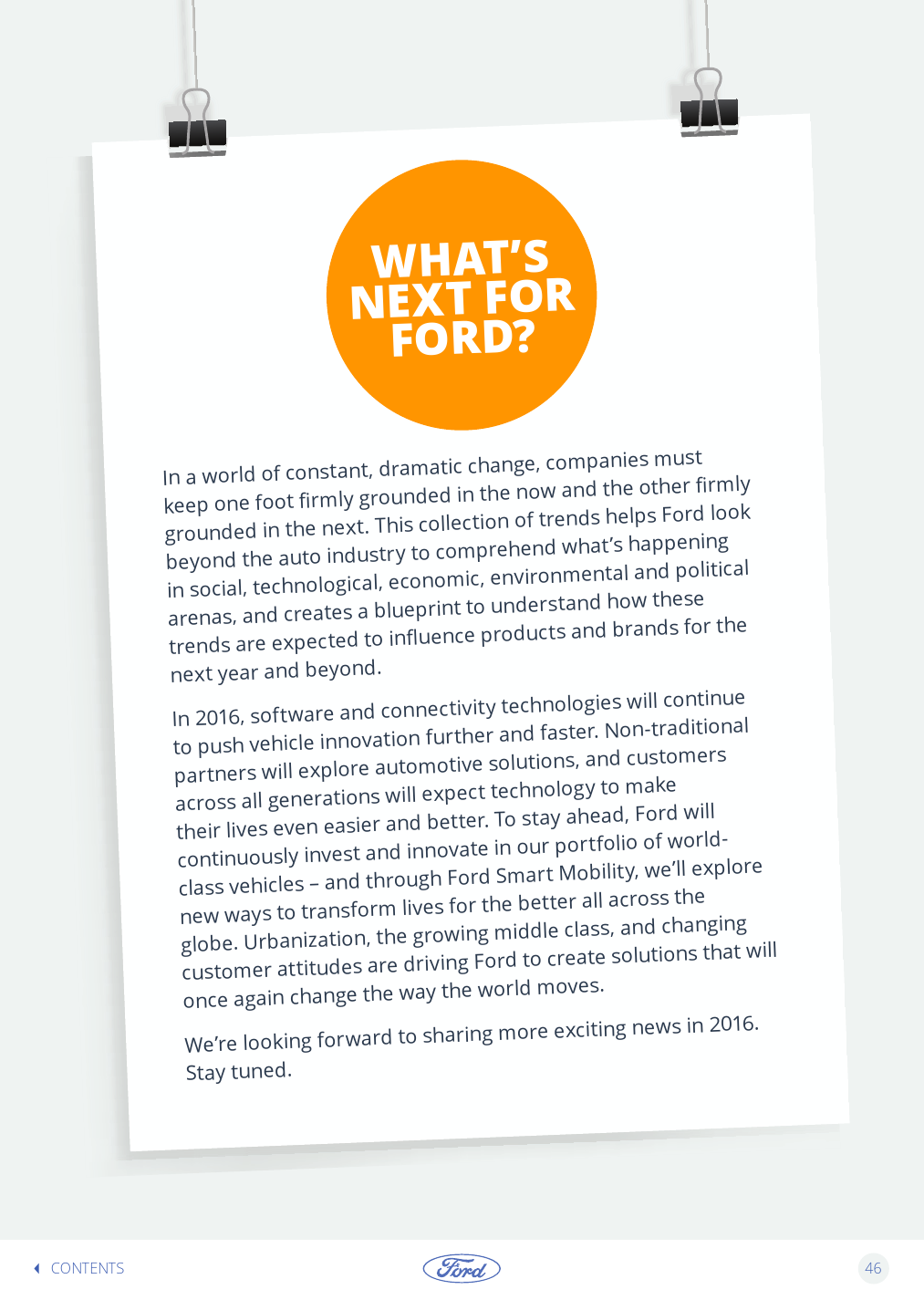 Ford-Trends-Book-2016-Interactive_000046