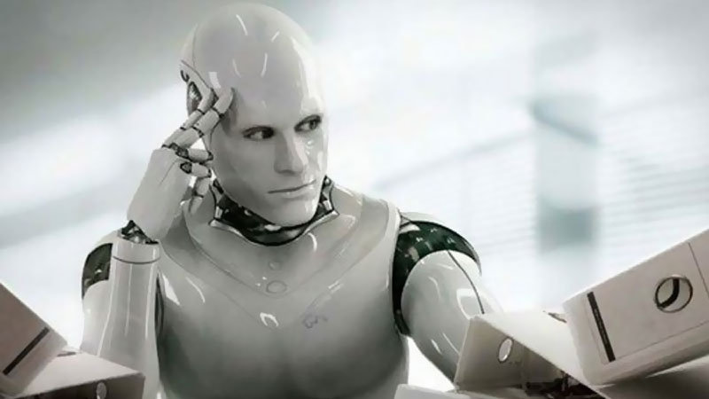 Orig.src_.Susanne.Posel_.Daily_.News-human.robot_.lovelace.turing02_occupycorporatism