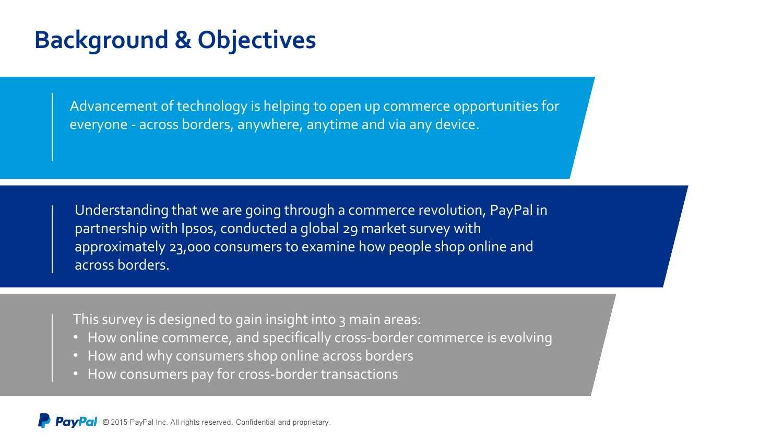 PayPal&Ipsos:2015年第二届全球跨境贸易报告_000002