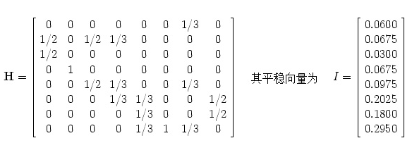 bb5f54dc62104bafbe7e4739f946d599