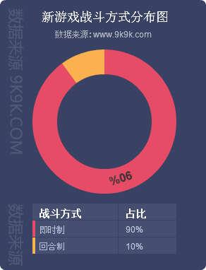 菠菜电竞app 40