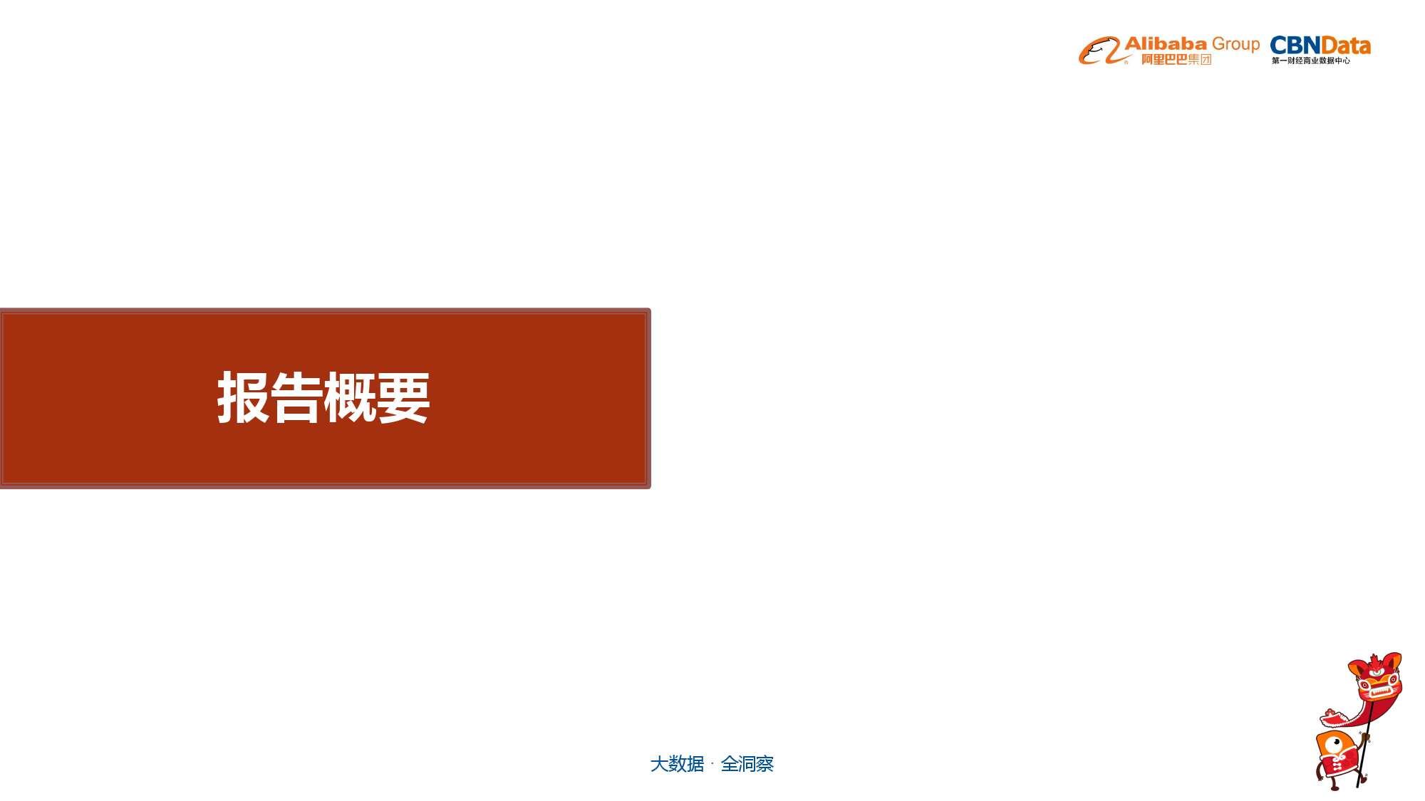 中国年货大数据报告_000004
