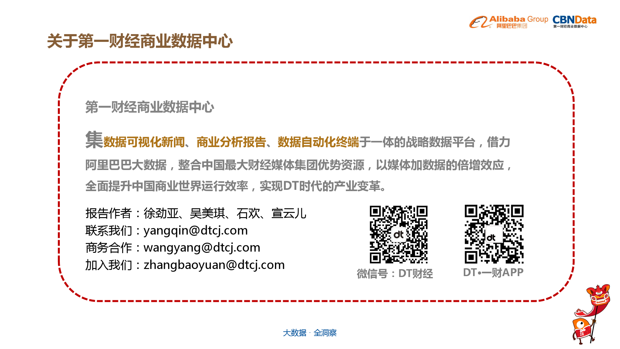 中国年货大数据报告_000041