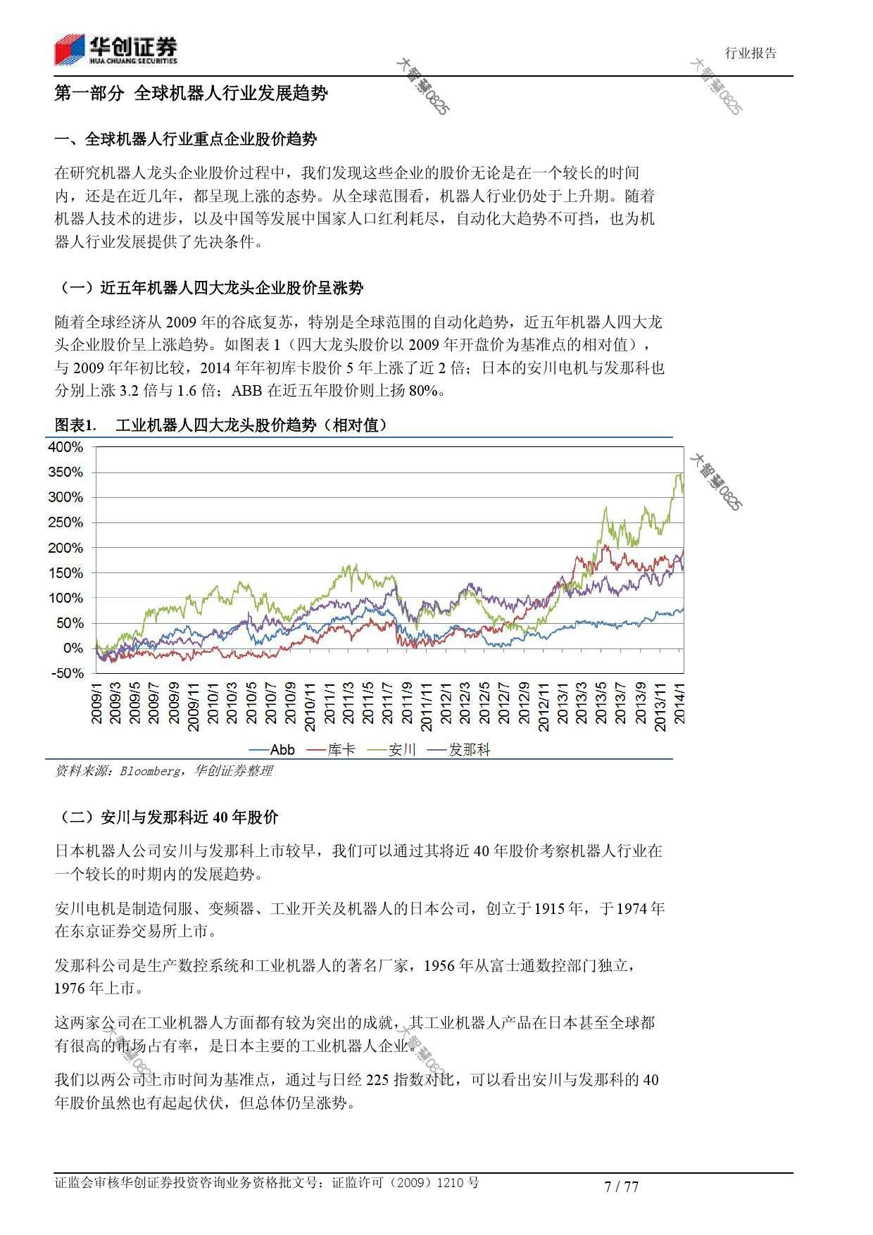 行业研究_华创证券_刘国清,鲁佩_机械设备:机器人大趋势_2014021_000007