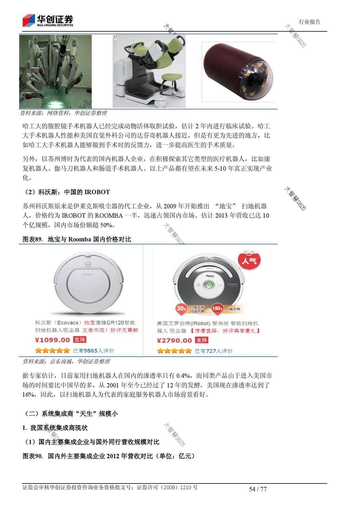 行业研究_华创证券_刘国清,鲁佩_机械设备:机器人大趋势_2014021_000054