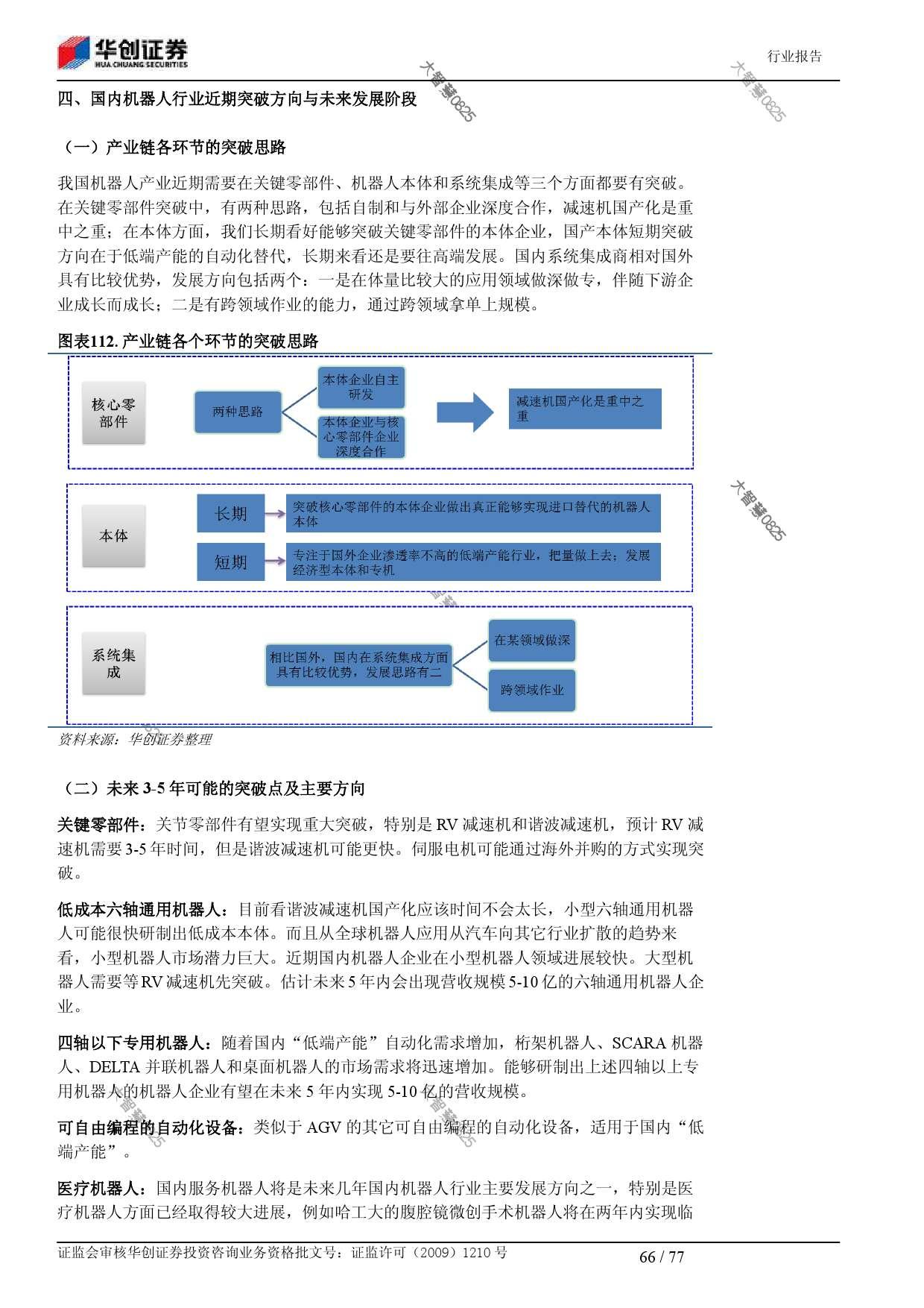 行业研究_华创证券_刘国清,鲁佩_机械设备:机器人大趋势_2014021_000066