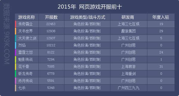 必威电竞外围网站 6