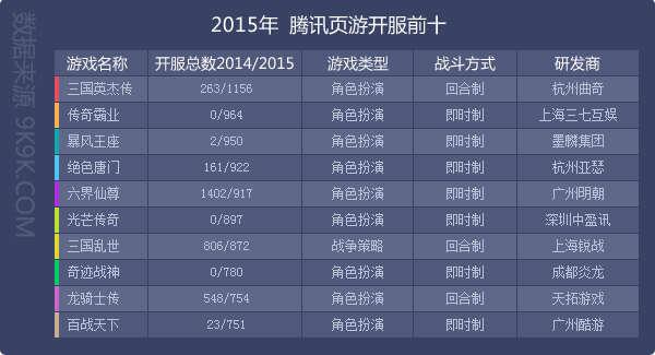 必威电竞外围网站 10