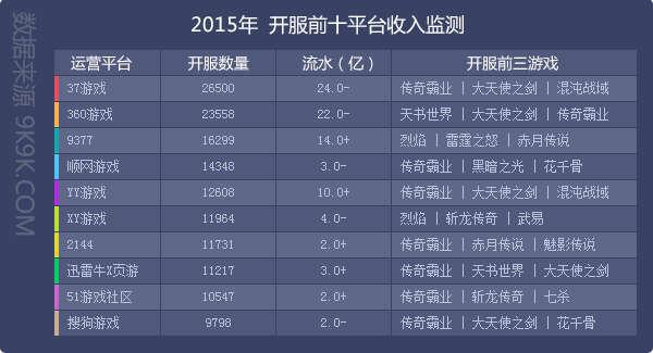 必威电竞外围网站 19
