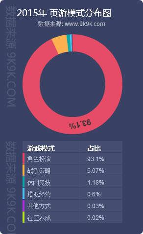 必威电竞外围网站 42