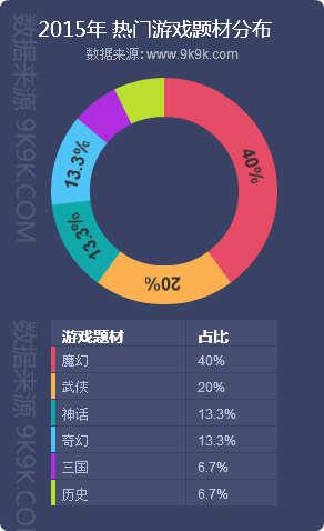必威电竞外围网站 44