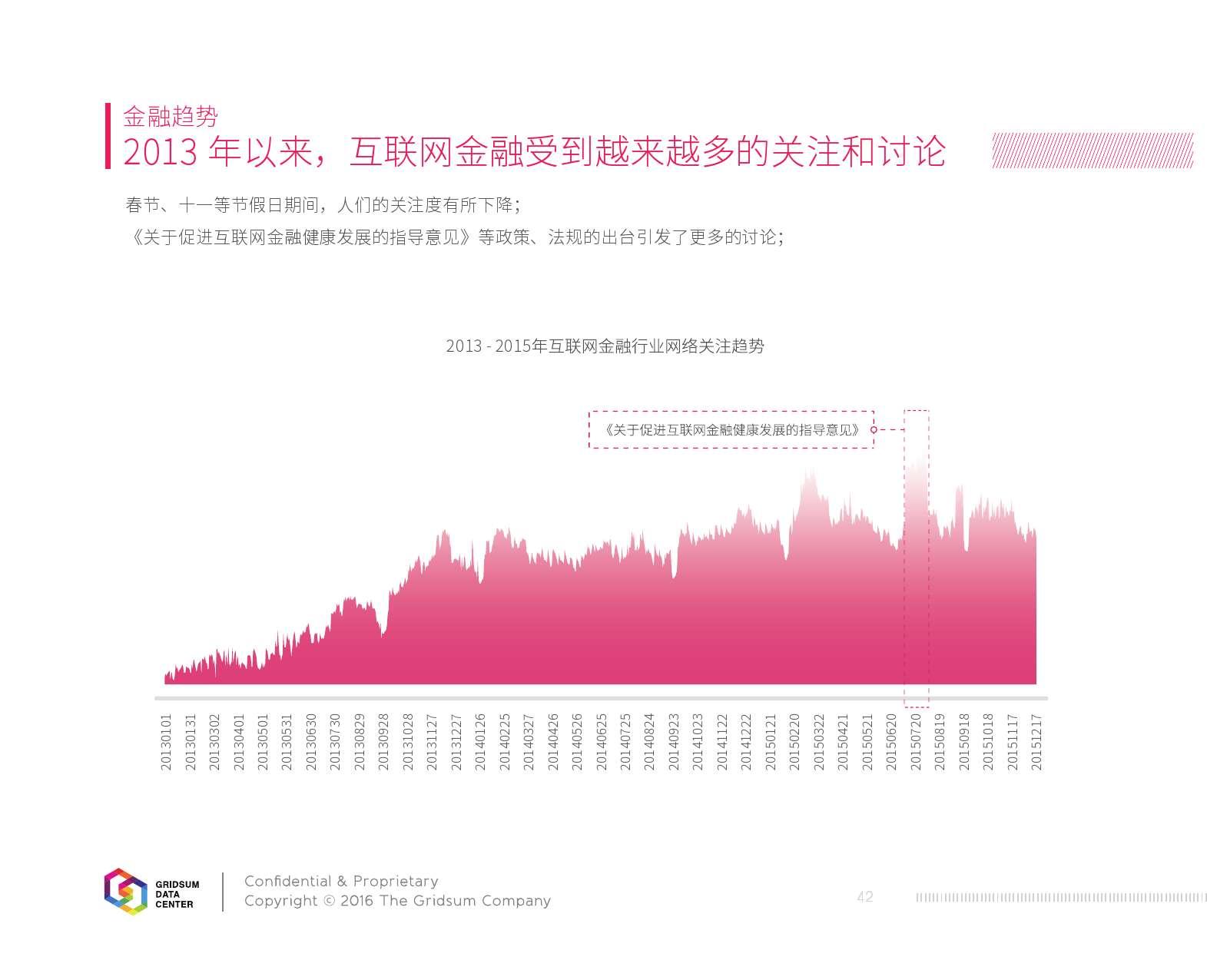 2015中国互联网发展报告_000044