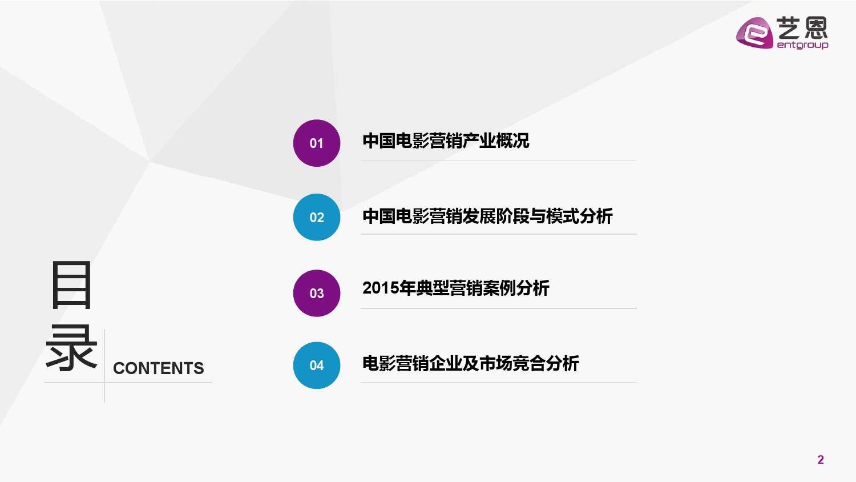 2015中国电影营销研究白皮书_000002