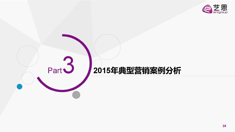 2015中国电影营销研究白皮书_000024