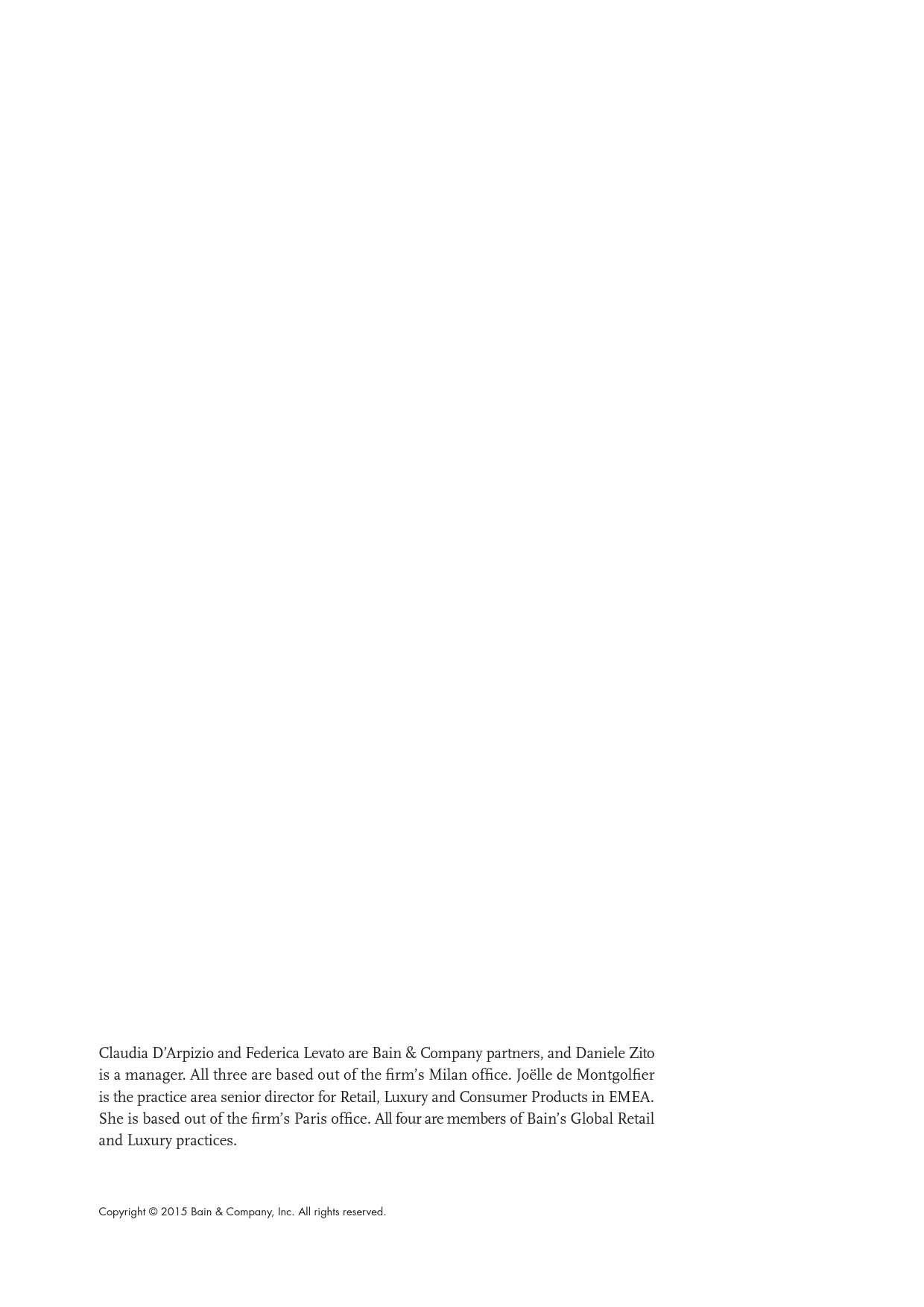 2015年全球奢侈品市场研究_000002