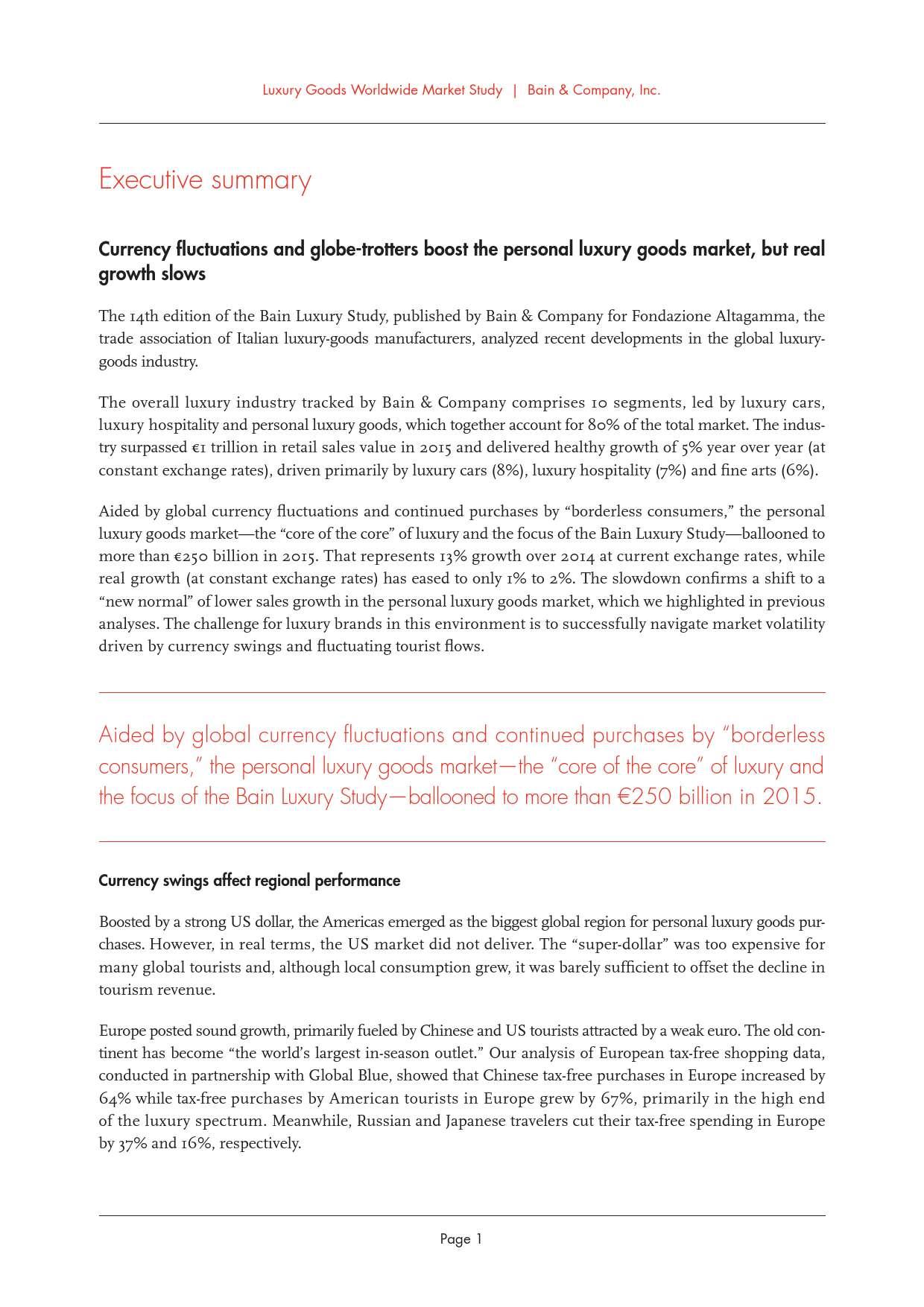 2015年全球奢侈品市场研究_000005