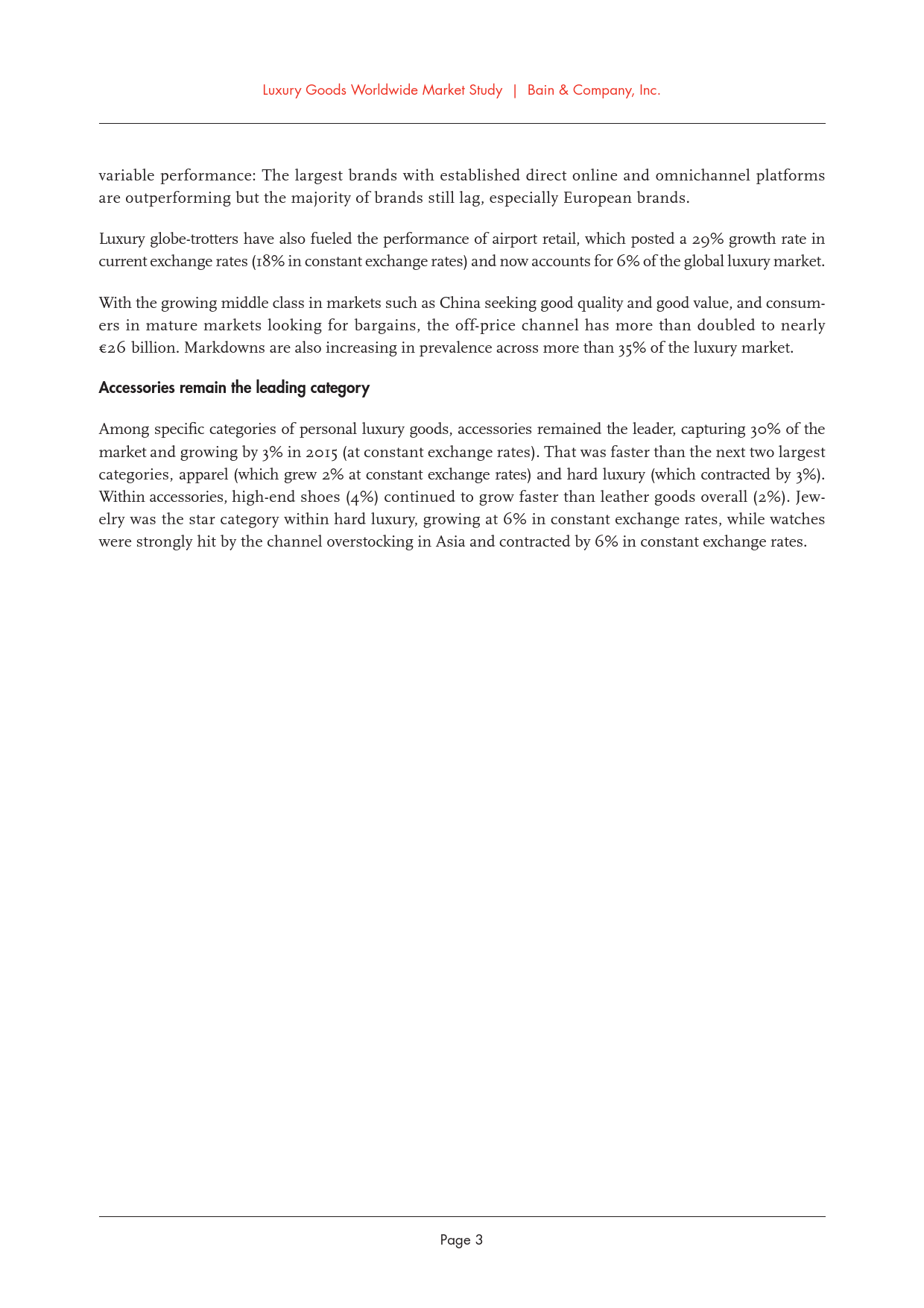 2015年全球奢侈品市场研究_000007
