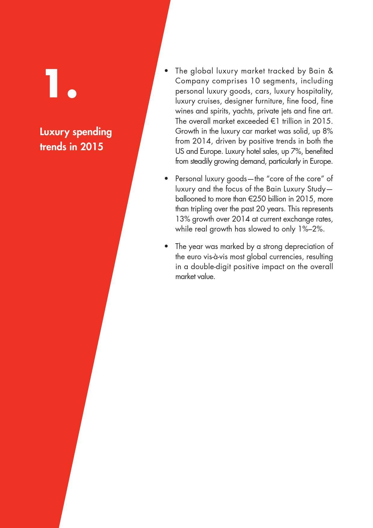 2015年全球奢侈品市场研究_000009