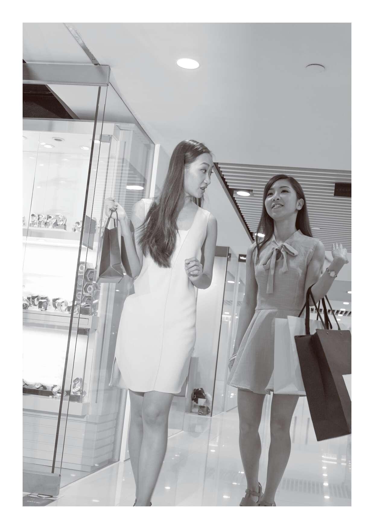 2015年全球奢侈品市场研究_000012