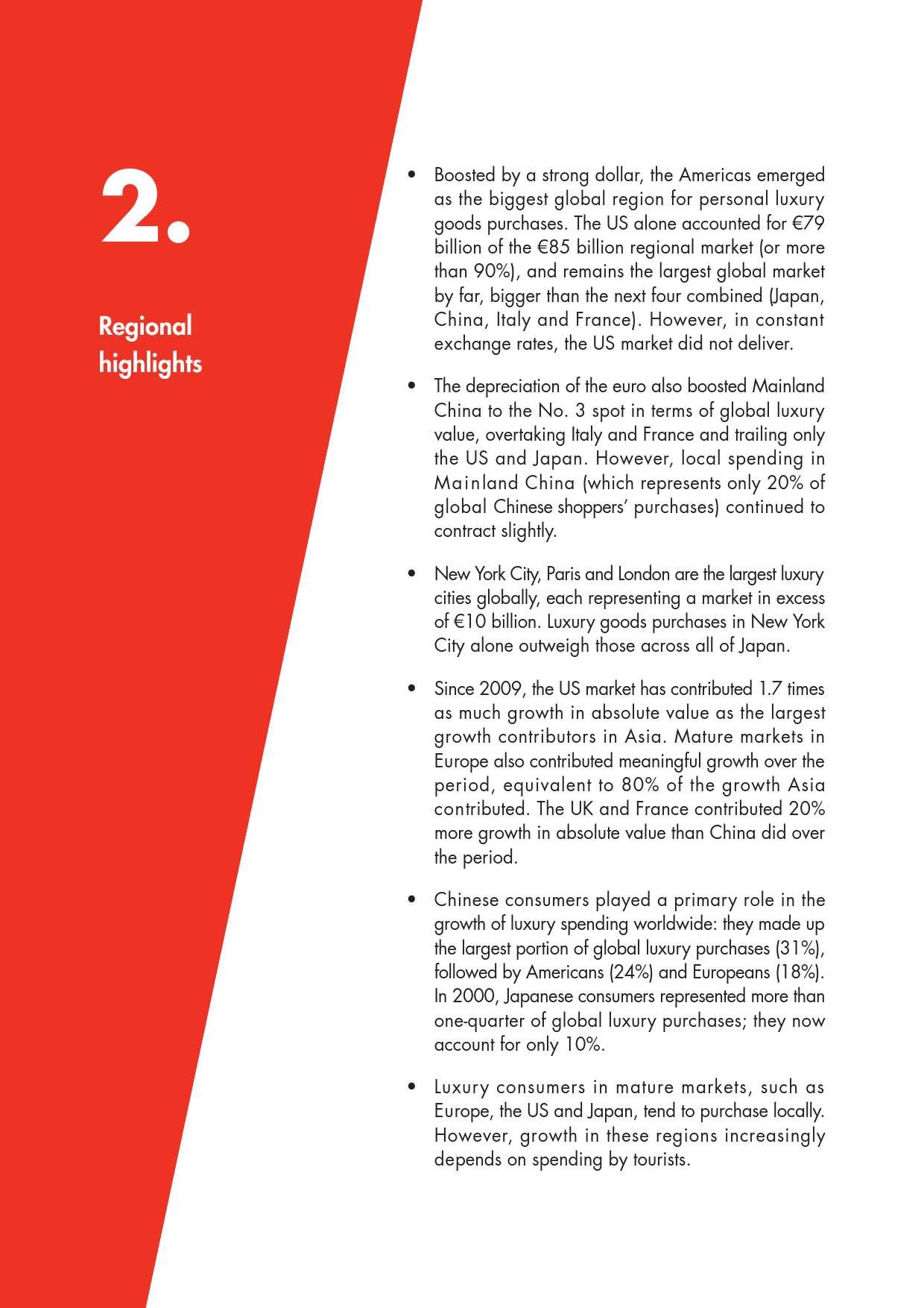 2015年全球奢侈品市场研究_000013