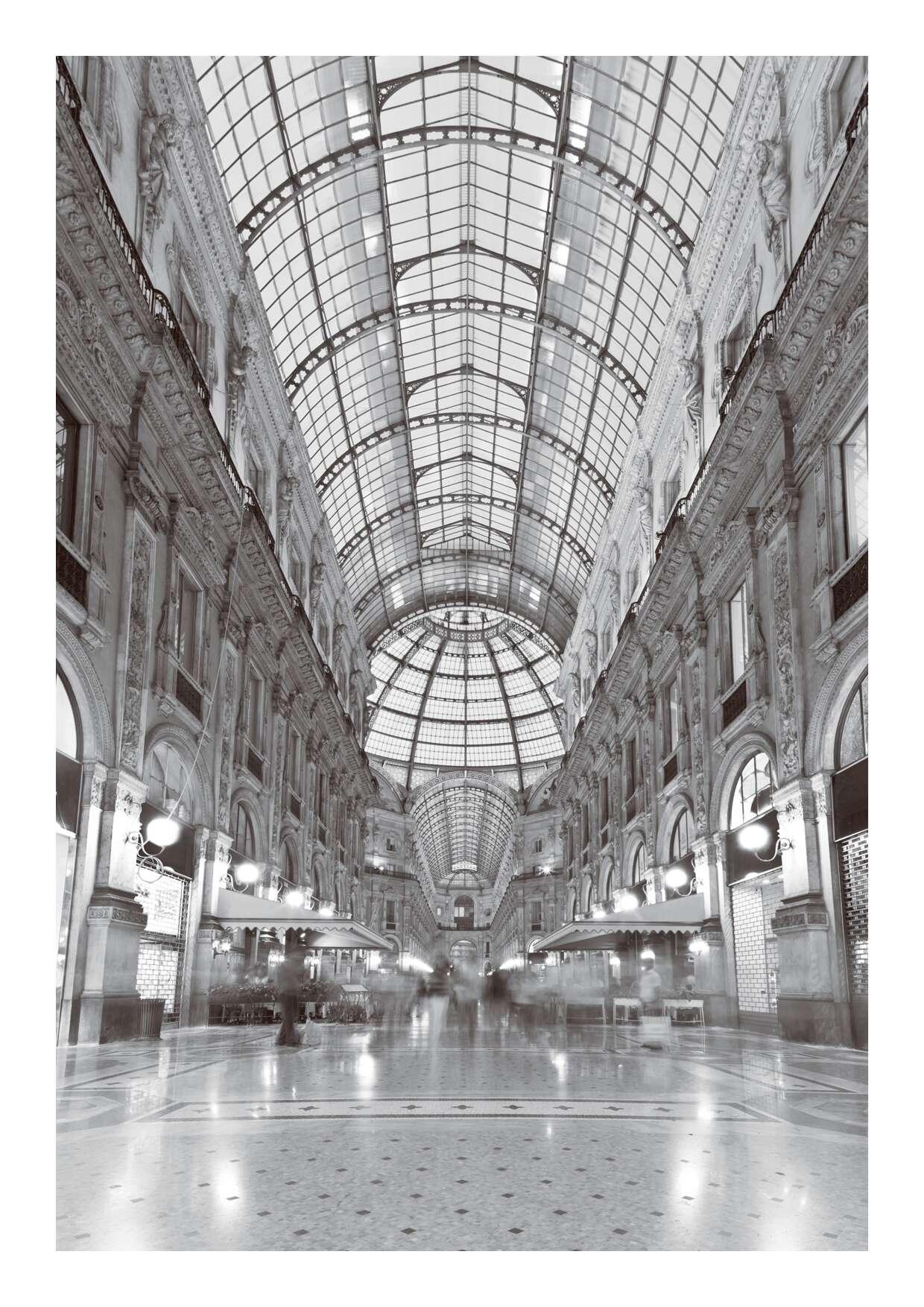 2015年全球奢侈品市场研究_000018