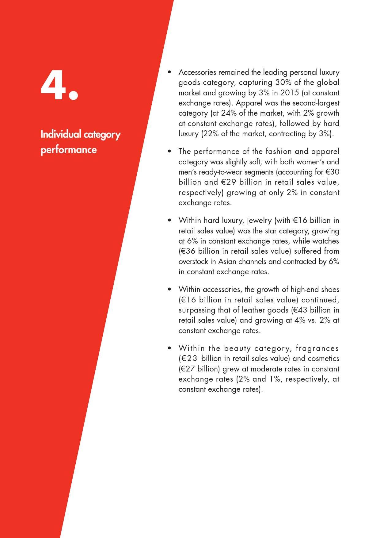 2015年全球奢侈品市场研究_000025