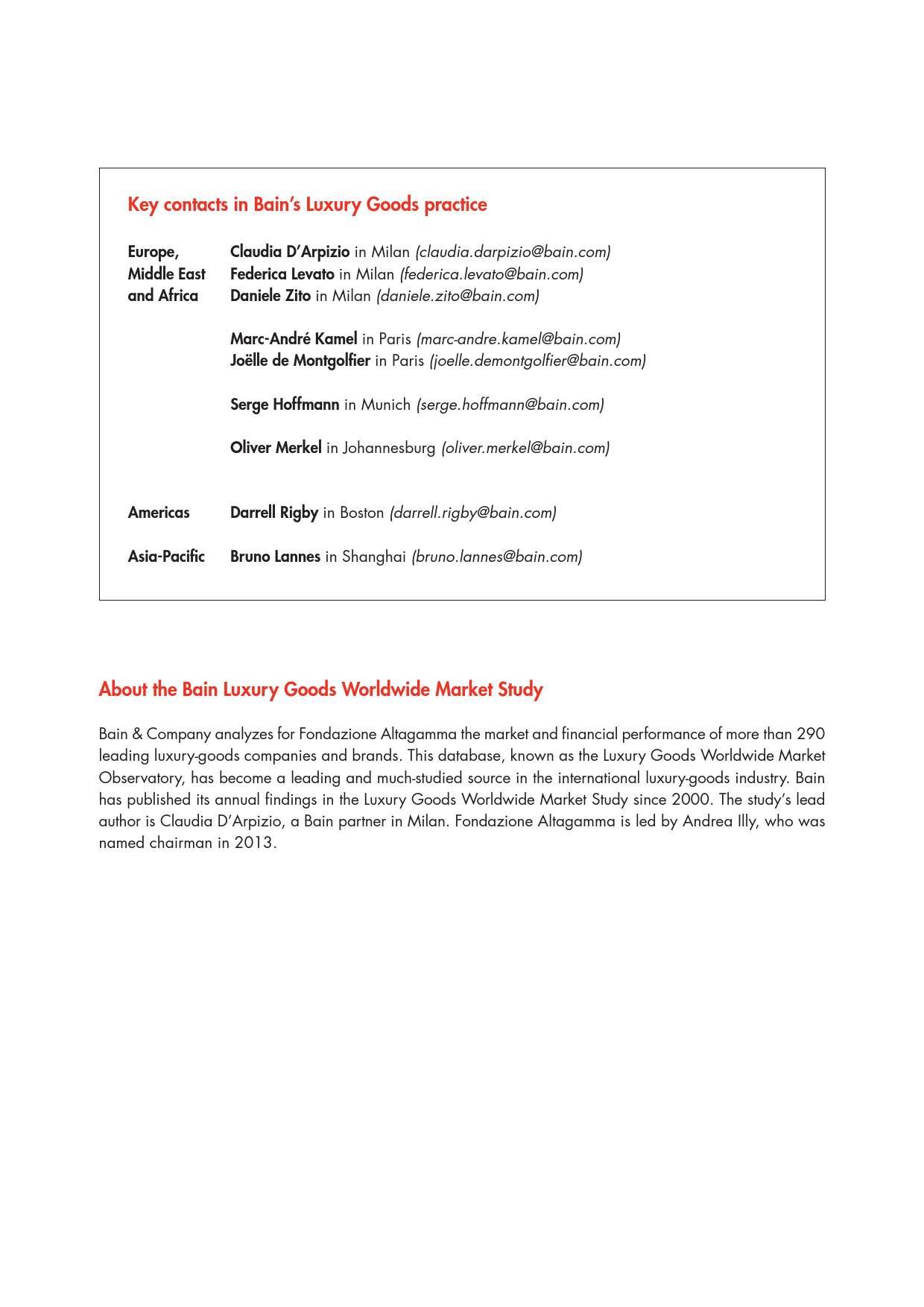 2015年全球奢侈品市场研究_000035
