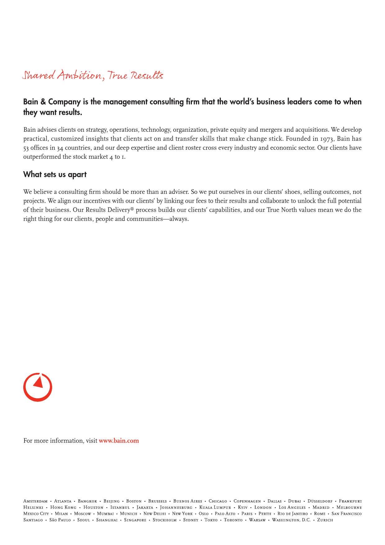 2015年全球奢侈品市场研究_000036