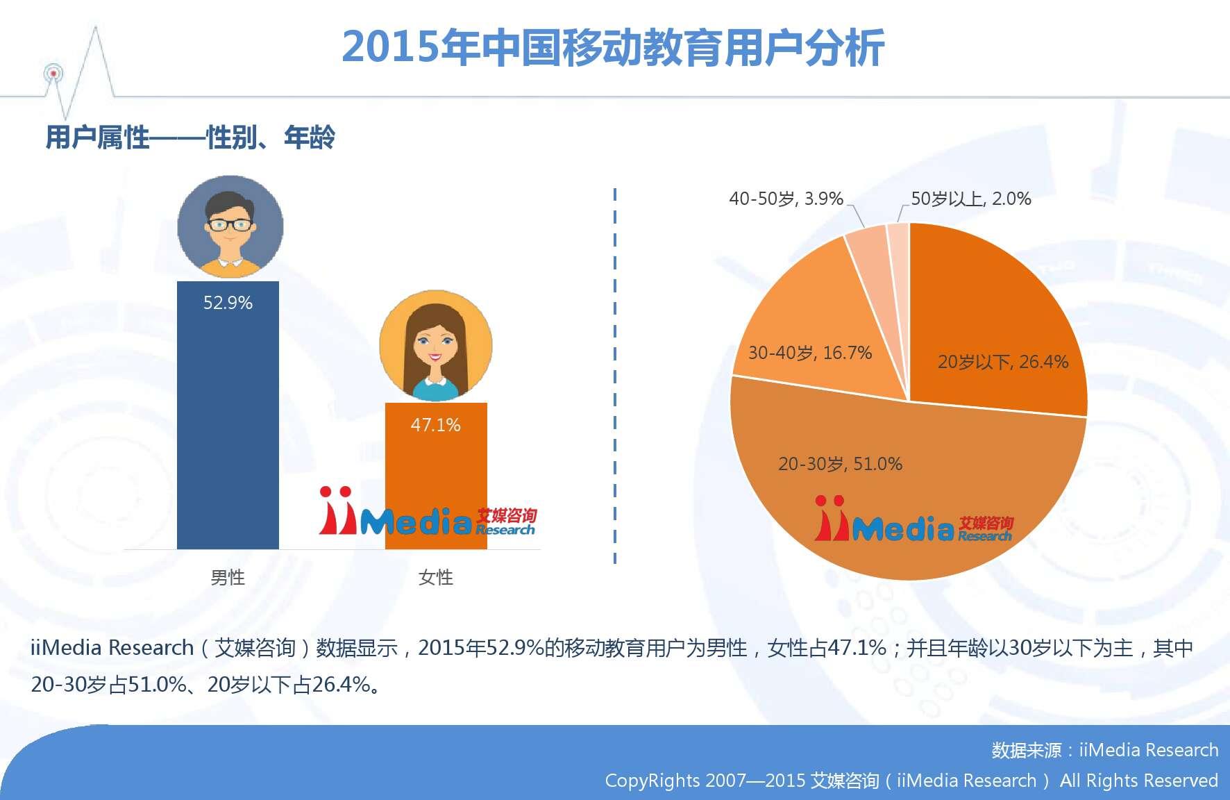 2015-2016年中国移动教育市场研究报告_000015