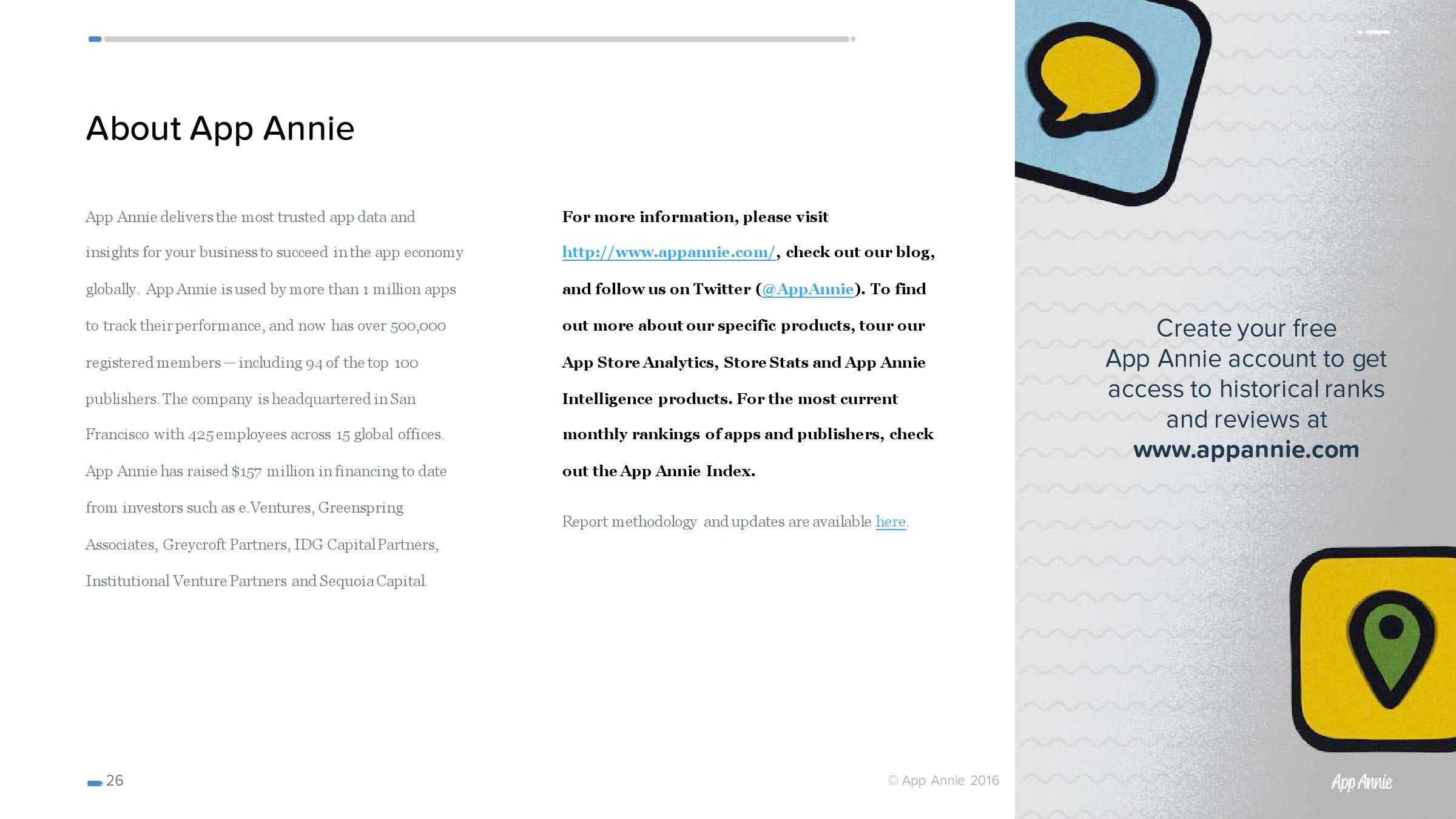 App Annie:2016年移动应用经济预测_000026
