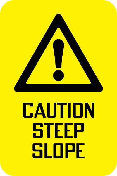 Caution_Steep_Slope